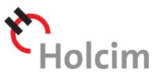 HOLCIM SA