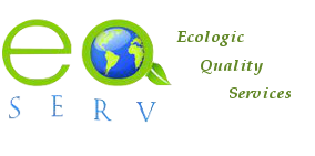 Eco Quality Services